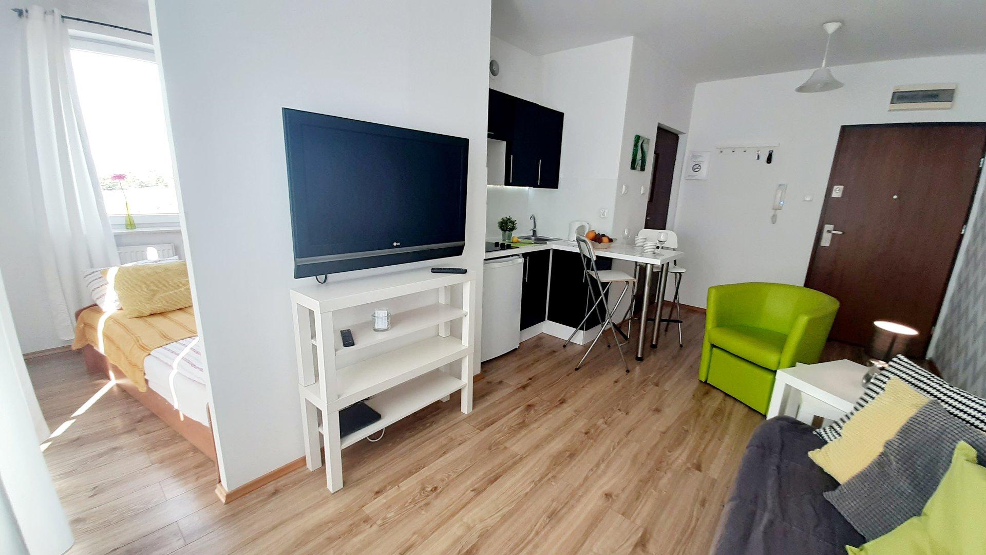 rezerwacje GDAŃSK Przemyska 22/E mieszkanie nr 7, 80-180 GDAŃSK